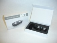 8GB BMW USB Stick