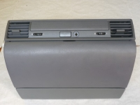 E36 3 Series Glove Box Complete