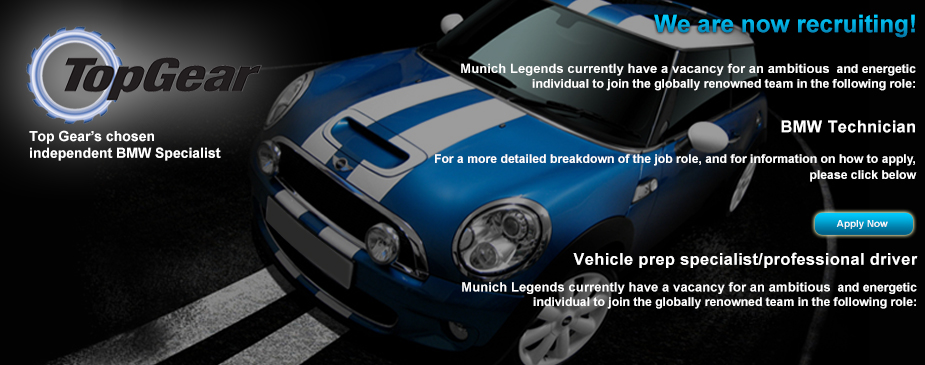 bmw-sussex-munich-legendsbmw-recruiting-munich-legends01