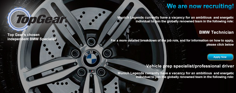bmw-sussex-munich-legendsbmw-recruiting-munich-legends02