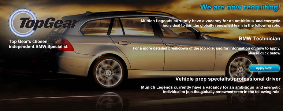 bmw-sussex-munich-legendsbmw-recruiting-munich-legends03