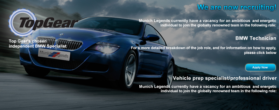 bmw-sussex-munich-legendsbmw-recruiting-munich-legends04