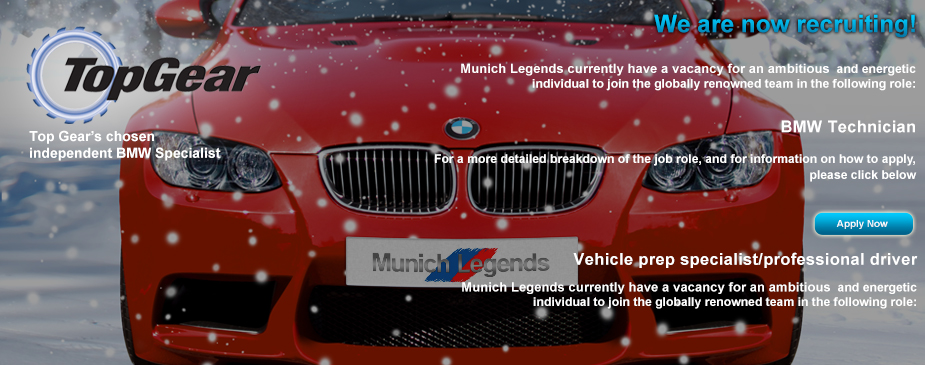 bmw-sussex-munich-legendsbmw-recruiting-munich-legends06